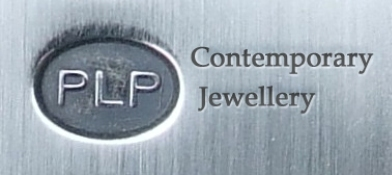 PLP Contemporary Jewellery